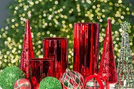 Christmas Decorator Warehouse Arlington Tx by Holiday Warehouse