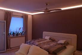 led lichtvoute für die indirekte deckenbeleuchtung dbml 90 st