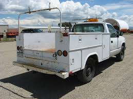 1993 GMC 3/4 Ton (2500) Utility Truck - City Of Alamosa Utility Trucks Nichols Fleet Efficient Drivetrains Edi Completes Zeroemissions Freightliner 2011 Ford F450 Service Utility Truck For Sale 548182 Bottom Door Van To Protect Utility Workers From Traffic And Amazoncom Matchbox Truck Flashlight Toys Games 2002 Dodge Ram 3500 Truck Item K3392 Sold March 2005 Ford Super Duty Tire Service For Sale 220963 Miles Fullyelectric On Off Road Sport Foundation Revealed Gmc C5500 N Trailer Magazine Dodge 1518 2015 Used Chevrolet Silverado 2500hd Crew Cab Body At Sewer Water Bodies Trivan