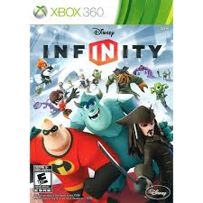 Disney Infinity (Xbox 360) - Game Only - Pre-Owned - Walmart.com Far Cry 4 Visual Analysis Ps4 Vs Xbox One Vs Pc Ps3 360 The Coolest Game Truck Around New Age Gaming And Mobile Best Video Rental National Event Pros Baja Edge Of Control Hd Review Thexboxhub Forza Horizon Dev Playground Games Opens Nonracing Studio Pass Is Now Available For Insiders On Ring 3 Farming Simulator 15 6988895152 Ebay Australiawhat The Best Way To Sell Games Ask A Gamer 10 Accsories Alexandria Buy