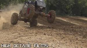 100 Mega Truck Racing S Gone Wild While Passing Through Gnarly Obstacle Course