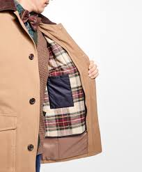 Brooks Brothers Canvas Barn Coat In Brown For Men | Lyst Denim Supply Ralph Lauren Plaid Barn Coat In Red For Men Lyst Best Jackets Perfect Gift Store J Crew Work Hunt Casual Jacket Mens Ling Cotton Cord Pendelton Alan Car Plaid Pure Wool New Large A15 Co Coats Fashion Qvccom Plaid Coats Nordstrom Brooks Brothers Canvas Brown Blog Item House Inc Hype Rakuten Global Market Old Navy Wool Jacket Military Flannel Lined