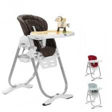 chaise haute i sit chicco die besten 25 chaise haute chicco polly ideen auf