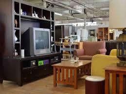 Furniture Craigslist Columbus Ohio Furniture By Owner