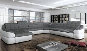 canapé grand angle canapé grand angle royal sofa idée de canapé et meuble maison