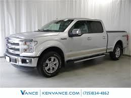 2015 Ford F-150 Lariat Eau Claire WI 25940488 2015 Used Ford F150 4wd Supercrew 145 Lariat At Alm Gwinnett Tuscany Shelby Cobra For Sale In Greater Vancouver Bc Donohooauto In Birmingham Al Overview Cargurus Fords Truck Franchise Alone Is Worth More Than The Whole Supercab Xlt The Internet Car Lot Offroad And Winter Test Gas Mileage Best Among Gasoline Trucks But Ram To Claim Towing Supremacy With F450 Not J2807 Certified Platinum Fx4 4x4 Crew Cab 20x10 Mayhem Warrior