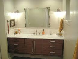 ikea bathroom cabinets ikea bathroom vanity units canada