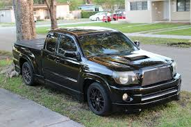 2007 Toyota Tacoma X Runner Sunroof | Pickups For Sale | Pinterest ... 1986 Toyota Efi Turbo 4x4 Pickup Glen Shelly Auto Brokers Denver Junkyard Tasure 1979 Plymouth Arrow Sport Autoweek 1980 For Sale Near Las Vegas Nevada 89119 Classics Daily Turismo 5k Seller Submission Hilux 4x4 New 2018 Tacoma Trd Offroad 4 Door In Sherwood Park Truck For Sale Toyota Truck Tacoma Of Capsule Review 1992 The Truth About Cars 10 Trucks You Can Buy Summerjob Cash Roadkill Land Cruiser 2013662 Hemmings Motor News Calgary Ab 180447 Youtube