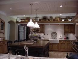 Menards Ceiling Light Fixture by Ceiling Sweet Kitchen Ceiling Fans Menards Wonderful Kitchen