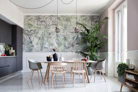 100 House In Milan Private Project By Studio Tenca