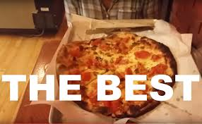 The Best New Haven Pizza Edition 1 - YouTube Inside The Caseus Cheese Truck Ms Cheezious Midtownwynwooddesign District Sandwiches Food Friday New Haven Pizza Youtube Best Of Readers Poll 2017 Winners Ct Now The Squad Goes Oil Crazy For Hanukkah The Table Erground England Festival 2015charlotte Julienne Charlotte 25 Grilled Cheese Truck Ideas On Pinterest Melty Buzz Original Will Distribute Free Meals Cbs Connecticut Swich Winter Fl Trucks Roaming Hunger Its Kriativ Fromagerie Bistro Creamed Hauling Flips Over Near Boston Wtnh