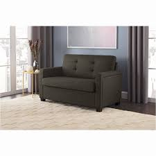 Sectional Sofas Under 500 Dollars by Sofa Furnitures Page 3 Of 37 Duxlab Com Sofa Furnitures