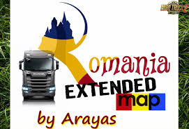Romania Extended Map V1.3 EV By Arayas [1.30.x] | ETS2 Mods | Euro ... Delhi Truck Patparganj Truck Dealerstata In Delhi Justdial Center Hill Auto Sales Home Facebook Robby Collvins Radical 49 Chevy Pickup Heirloom Goodguys Hot News Lsn Afjrotc Lsnjrotc_mo952 Twitter Prpltaco 1998 Toyota Tacoma Regular Cabshort Bed Specs Photos Tips Ideas Get Your Favorite Item On Lsn Crossville Tn Luchador Takes Food Truck Burger Honors Elegant 20 Images Trucks New Cars And Wallpaper Unique 1729 Best Vw Pinterest