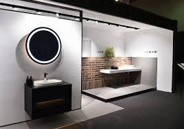 vitra unicera 2018 bathroom sink design bathroom design