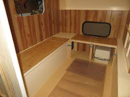 Build Your Own Slide In Truck Camper, Truck Shells Utah | Trucks ... Dynamic Mfg Manufacturing Wreckers Carriers Build Your Own Truck Bed Slide Out Plan Inspiration Home Designs How To Carrevsdailycom Valvoline Reinvention Project Trucks Hendrick Ranger Cab Over Camper Build Continues Ford Cabover Vacation Monster Samko And Miko Toy Warehouse Scania Youtube New Freightliner Cascadia At Premier Group Serving Usa 57 Awesome Ford Pickup Diesel Dig Make Cover Axleaddict Bestwtrucksnet