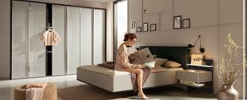 centol korek schlafzimmer mobel mondo