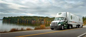 Local Trucking Jobs In Nc Awesome South Carolina Truck Driving Jobs ...