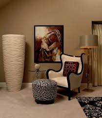 Cheetah Print Living Room Decor by Best 25 Cheetah Print Bedroom Ideas On Pinterest Cheetah Print