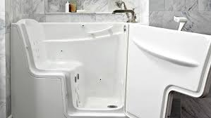 pros and cons of walk in tubs angie s list