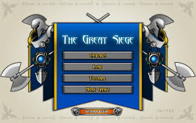 the great siege the great siege hacked cheats hacked
