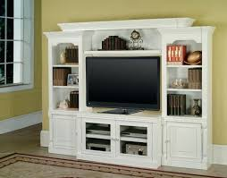 Accent Tv Wall Ideas Room Decorations Decor Traditional