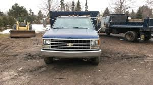 1993 Chevy 3500 Work Truck, Dump Box, 2wd - Classic Chevrolet C/K ... Box Truck For Sale Chevy 3500 Cut A Way Delivery Van 2018 Chevrolet Silverado 2500hd 3500hd Fuel Economy Review Car 2006 Used G3500 12 Ft Box Truck At Fleet Lease Remarketing 2019 New 4wd Crew Cab Long Work Fuse Data Wiring Diagrams 2000 Chevrolet Box Truck Vinsn1gbjg31r6y1234393 Sa V8 Fresh 2009 Silveraldo Express Cutaway Van Ford Transit 12ft Trucks For Sale N Trailer Magazine All Dealer Inventory Haskell Tx