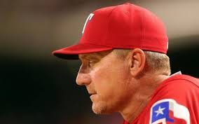 Texas Rangers Open Interleague Play Vs. San Diego Padres | Fort ... Banister Gate Adapter Neauiccom Hollyoaks Spoilers Is Joe Roscoes Son Jj About To Be Kidnapped Forest Stewardship Institute Northwoods Center 4361 Best Interior Railing Images On Pinterest Stairs Banisters 71 Staircase Railings Indians Trevor Bauer Focused Velocity Mlbcom Jeff And Maddon Managers Of Year Luis Gonzalezs Among Mlb Draft Legacies Are You Being Served The Complete Tenth Series Dvd 1985 Amazon Mike Berry Actor Wikipedia
