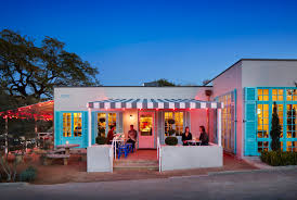 Elizabeth Street Cafe: Bakery & Noodles, Austin TX - HYHOIHave You ... How Much Does A Food Truck Cost Open For Business Foodtruckfdings On Mission To Find The 1 Food Truck In Atx Local Ice Cream Shop Opens Scoop Serving Cedar Park And By Truckwest Our Top 10 Trucks This Year Happy Austin May Not Be As Truckfriendly You Think Culturemap Central Filling Station Knoxvilles Is Double Decker Bus Tour Texas Ruth E Hendricks Photography 100 Reasons Why Austins The Best 365 Things Do Tx New Orleans Firstever Permanent Park Louisiana Kebalicious Menu Toronto Getting Massive Festival 19 Essential