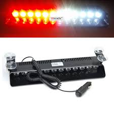 Amazon.com: Wecade 12w 12 Leds Car Truck Emergency Strobe Flash ... Rocker Panel Lights Side Strobe Led Warning Products 54 Emergency Car Vehicle Strobe Lights Bars Warning Green 12v 24 Led Warnning Truck Light Flash Lamp Pse Amber Headlight And Taillight Strobe Light Kit 2015 Chevy Can Civilians Use In Private Vehicles Cheap For Trucks Iron Blog Multi Mode 16pcs 24in Slim Tubes Single Color Accent Red Hazard Police Grill 4x3 Grille Front Bumper Blink Amazoncom Zhol Blue Generation 3 Law Enforcement Use Red White 32 Visor Split Mount Deck Dash Wolo Lightning Plus Kit 6 Clear Bulbs 1224