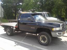 Newly Built Dodge Off Road Flatbed | Trucks | Pinterest Ukraine Migea July 30 2017 American Offroad Vehicle Pickup 2005 Dodge Ram 2500 Quad Cab Offroad 4x4 Custom Truck Mopar Dodge Ram Truck Lift Kit Ca Automotive Zone 65in Radius Arm Suspension 1317 2019 Off Road Concept Car Review 6 System D4 Forum Laramie With The Minotaur Review Ram Blog Post List Bedard Bros Chrysler Prospector Xl By Aev Hicsumption Extreme Tis Wheels The Backwoods Pickup Is A On Roids Maxim