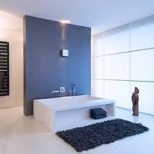 extravagantes badezimmer für jugendstil stadtvilla im herzen