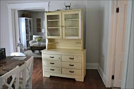 kitchen miniature hoosier cabinet small hoosier cabinet for sale
