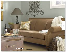 2014 living room paint ideas and color inspiration house