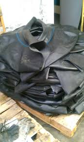 We Buy Used Inner Tubes For Recycling. - 24tons Inc. | 24tons Inc. 75082520 Truck Tyre Type Inner Tubevehicles Wheel Tube Brooklyn Industries Recycles Tubes From Tires Tyres And Trailertek 13 X 5 Heavy Duty Pneumatic Tire For River Tubing Inner Tubes Pinterest 2x Tr75a Valve 700x16 750x16 700 16 750 Ebay Michelin 1100r16 Xl Tires China Cartruck Tctforkliftotragricultural Natural Aircraft Systems Rubber Semi 24tons Inc Hand Handtrucks Ace Hdware Automotive Passenger Car Light Uhp