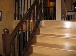 modeles de res d escaliers en bois photos de conception de