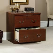 Hon 2 Drawer 36 Lateral File Cabinet by Lateral Filing Cabinets For Sale Now Used Steelcase 900 Series 5
