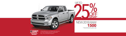 Ringgold, GA Mountain View Chrysler, Dodge, Jeep | New & Used 2017 ... 2017 Dodge Ram Pickup Review Rocket Facts Time To Buy Discounts On Ford F150 1500 And Chevrolet Allnew 2019 Ram Truck Trucks Canada 2018 New Express 4x4 Crew Cab 57 Box At Landers Serving Ratings Edmunds Fca Fleet Liberty Chrysler Jeep Rapid City Sd Great Incentives Get Mark A July From 75496 Wolfe Sisbarro Deming Dealership In Dodgeram Vehicle Pinterest Rams Ask Norlan
