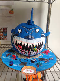 Pumpkin Contest Winners 2015 by 1st Annual Pumpkin Decorating Contest Texas Injection Molding
