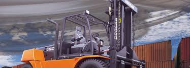 Forklift Truck Hire, Buy New & Used Forklift Trucks Kalmar To Deliver 18 Forklift Trucks Algerian Ports Kmarglobal Mitsubishi Forklift Trucks Uk License Lo And Lf Tickets Elevated Traing Wz Enterprise Middlesbrough Advanced Material Handling Crown Forklifts New Zealand Lift Cat Electric Cat Impact G Series 510t Ic Truck Internal Combustion Linde E16c33502 Newcastle Permatt 8 Points You Should Consider Before Purchasing Used Market Outlook Growth Trends Forecast