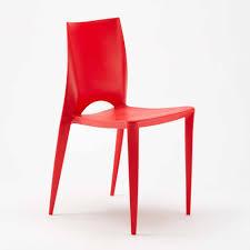 esszimmerstuhl esstischstuhl bistrostuhl bunt design color