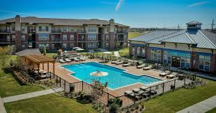One Bedroom Apartments Lubbock by Apartments In Southwest Lubbock Tx The Icon At Lubbock