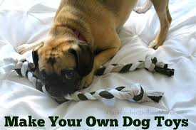 make your own dog toy box quick woodworking projects