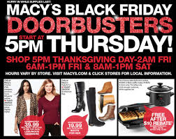 Macy Black Friday Coupon / Teeth Whitening Coupons 2018 Coupon Code For Macys Top 26 Macys Black Friday Deals 2018 The Krazy 15 Best 2019 Code 2013 How To Use Promo Codes And Coupons Macyscom 25 Off Promotional November Discount Ads Sales Doorbusters Ad Full Scan Online Dell Off Beauty 3750 Estee Lauder Item 7pc Gift Clothing Sales Promo Codes Start Soon Toys Instant Pot Are
