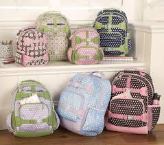 Back-to-School: Best Backpacks! Pottery Barn Kids Pink Geo Bpack Mercari Buy Sell Things Mackenzie Navy Multicolor Heart Bpack Lia Back To School Checklist The Sunny Side Up Blog Bpacks Barn Kids Rolling Aqua Unicorn Nwt Large Navy Happy Horses Marvel Blue Clothing Shoes Accsories Accs Find Dino Ebay New Firetruck