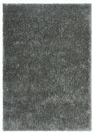 teppiche 160x230 rug teppiche flauschige anti rutsch shaggy