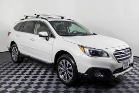 100 Subaru Outback Truck Diesel S Lifted S Used S For Sale Northwest