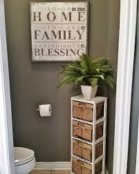 Kirklands Home Bathroom Vanity by My New Bathroom Decor Kirklands Athome For The Home