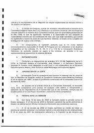 Impuestos Internacionales PwC Venezuela Tax PDF