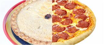 It's Pi Day! Hit Up These Places For Pie And Pizza Specials ... Super Bowl Savings Deals On Pizza Wings Subs And More National Pizza Day 10 Deals For Phoenix Find 9 Blaze Coupon Codes September 2019 Promo Pi Where To Get Free Pie Today Kfc Newest Promotions Discount Coupons Sgdtips Check Out All The Happening Tomorrow Nationalpizzaday Saturday 100 Off Blaze Tv 8 Verified Offers Heres To Cheap Or Food Fastfired Disney Springs Pizzas Pies All The Best This