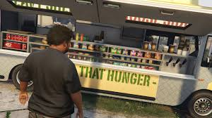 Working Taco Trucks - GTA5-Mods.com Taco Truck Lunch Tote Big Mouth Toys Always Fits Playhouse Food Toy Uncommongoods Profile Of A Chef James Rich Pgh The Point 15 Photos Southwest Detroits Old School Taco Trucks And Their Tacos 12 Southeast Michigan Trucks To Try Right Now Eater Detroit Boca Phoenix Roaming Hunger Roblox Neighborhood Robloxia V5 Dabbing Stand Bandits Strike Five Food On Milwaukees South Side King East Los Angeles La Taco
